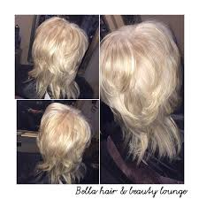 lowlights on white hair photos tagged with 8nw