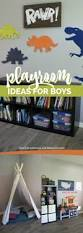 Ideas For Kids Playroom 105 Best Boy U0027s Play Room Ideas Images On Pinterest Children