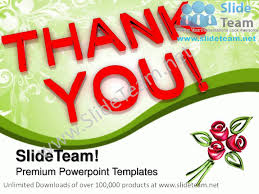 powerpoint presentation templates for thank you thank you powerpoint templates ppt themes 1112 slides backgrounds