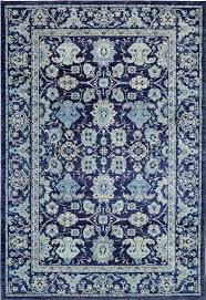 Moorish Design Enjoyable Design Indigo Rugs Remarkable Ideas Moorish Tile Indigo