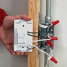 warmfloorsource provider of electric radiant floor heating