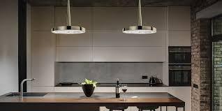 italamp u2013 contemporary lighting the lighting brands