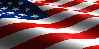 Memorial Day American Flag Memorial Day Parades And Events