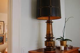 beautiful ballard designs lamp shades 84 for pier one lamp shades