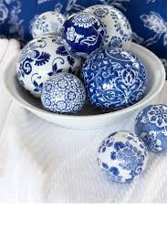 89 best blue and white vases images on pinterest blue and white