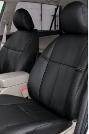 how to install car seat covers in 5 easy steps overstock com