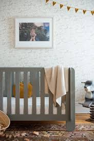 Pali Lily Crib 236 Best Cribs For Baby Images On Pinterest Babies Nursery