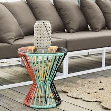 Pvc Patio Furniture Cushions - fun and fresh patio furniture ideas