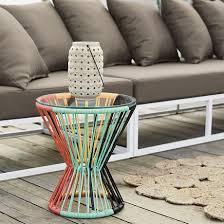 Pvc Patio Furniture Cushions by Fun And Fresh Patio Furniture Ideas