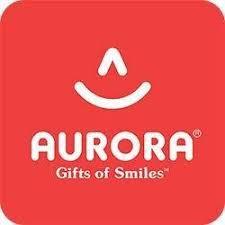 aurora stuffed animals men amazon com aurora world lil benny phant grey plush toys u0026 games
