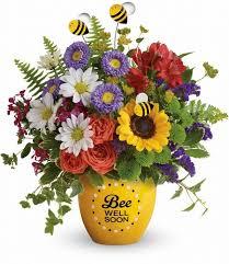 Ashland Flowers - fields flowers your florist in ashland kentucky
