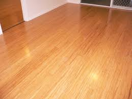 Uniclic Bamboo Flooring Costco by Bamboo Flooring Reviews Lowes Bamboo Flooring Hardwood Flooring