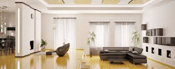 Home Decor Blogs Dubai World Of Curtains Dubai Curtains Furniture Home Decor Products