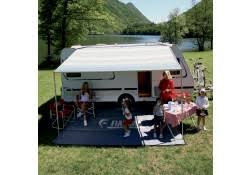 Fiamma Roll Out Awning Fiamma Caravan Awnings For Sale Towsure