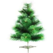 beverly s tree 3ft 42s pine and light pine green