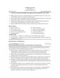 exle student resumes student resume pdf toreto co microsoft excel templates prepossessing