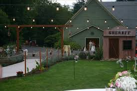 wedding venues washington state search washington state wedding venues northwest weddings seattle