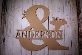 last name monogram monogram mr mrs last name monogram crosses n more