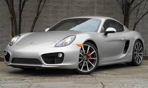 porsche cayman s 2010 for sale test drive 2014 porsche cayman s the daily drive consumer