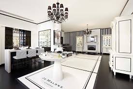 home design stores london jo malone interior unreal home pinterest jo malone