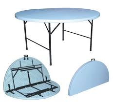 round folding tables for sale 10 best round folding tables for sale reviews round side table