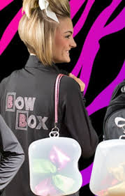 bow boxes 85 best kennedy s cheer box ideas images on graphics