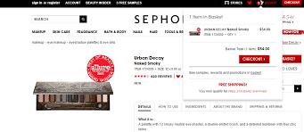 sephora black friday 2017 deals sephora discount codes and coupons finder com