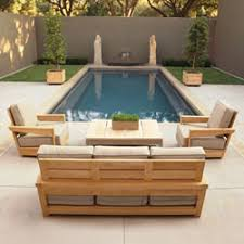 the best place for your pool patio outdoor furniture