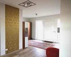 wohnen design ideen farben wohnung farben ideen home design