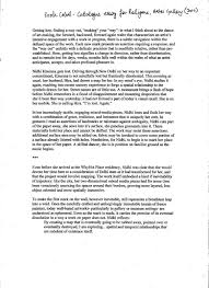 expository sample essay explository essay cover letter examples of thesis statements for expository essay meaning sample of expository essay expository essay sample on immigration and sample of expository