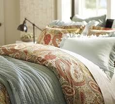 57 best bedding ideas i love images on pinterest guest bedrooms