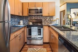 Cheap 1 Bedroom Apartments Near Me One Bedroom Apartments Near Me 1 Bedroom Apartment Near Me