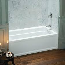 Kohler Bathroom Ideas Best 25 Guest Bathroom Remodel Ideas On Pinterest Small Master