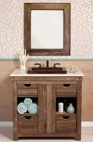 Vanity Ideas For Small Bathrooms Small Bathroom Vanities Pterodactyl Me