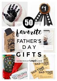 50 best s day gifts s day ideas 50 gifts for and somewhat simple