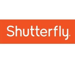 shutterfly coupons save 50 w nov 17 coupon and promo codes