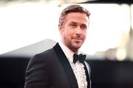 Ryan Gosling Finals Meme - oscars 2017 ryan gosling whispering meme time