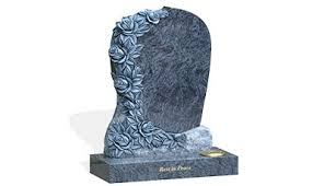 headstones and memorials headstones for great designs and prices memorials of