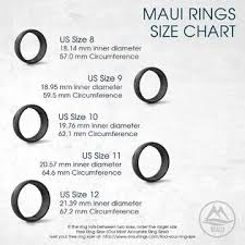 men ring size silicone wedding ring rings camo ring engagement rings for