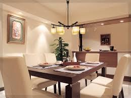 Pendelleuchten Esszimmer Design Moderne Pendelleuchten Esszimmer Wohnung Ideen