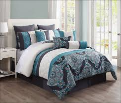 Bunk Bed Bedding Sets Bedroom Magnificent Queen Size Comforter Dimensions Bedding