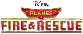disney planes fire u0026 rescue toys rollback walmart