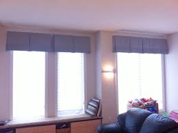 28 bow window blinds solution trendy 28 bow window bow window blinds solution trendy 28 bow window blinds solution trendy bow window
