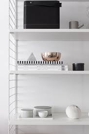 111 best scandinavian furniture u0026 home decor images on pinterest