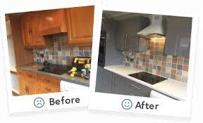 replacement kitchen cupboard doors exeter replacement kitchen doors about hdm kitchens