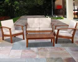 Outdoor Patio Furniture Sets Clearance by Furniture Phenomenal Outdoor Furniture Sets Clearance Suitable