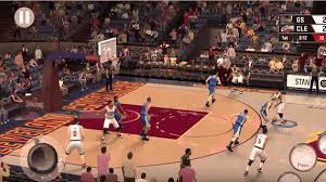 nba mobile app android guide for nba mobile live 2k17 apk free books