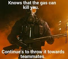 Six Meme - rainbow six siege meme by possessd aiexistexas memedroid