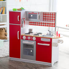 kidkraft super chef play kitchen 53246 walmart com