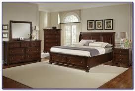 porter bedroom set porter bedroom set with rustic theme oaksenham